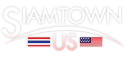 SiamtownUS