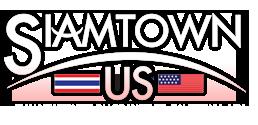 SiamtownUS